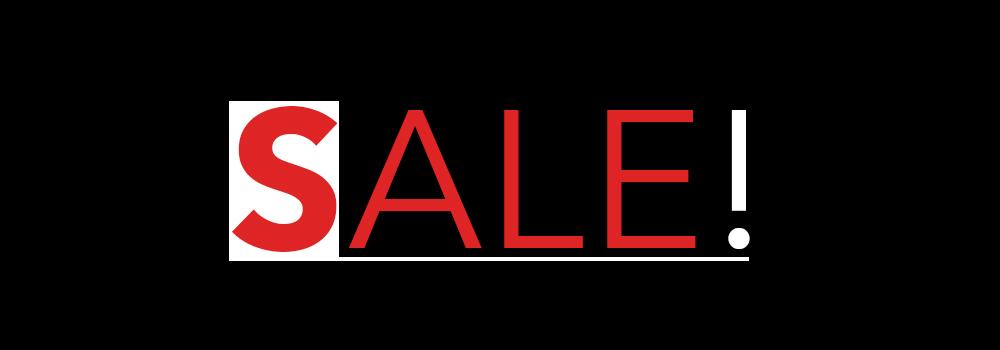 Sale-Banner589ba992e3805
