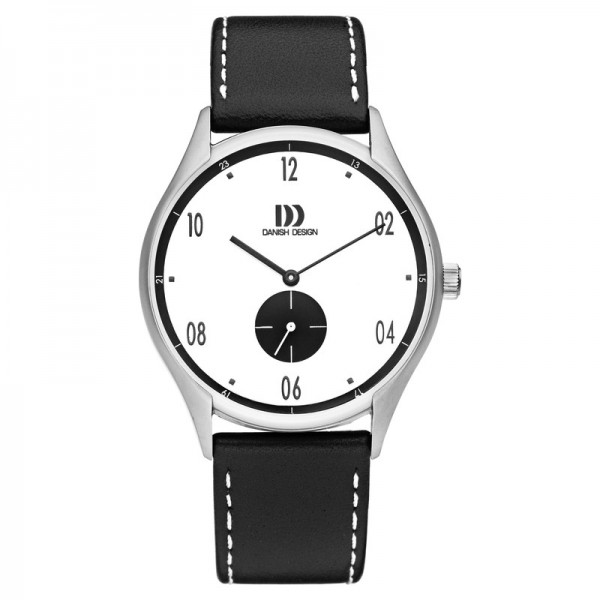 IQ12Q1136 Danish Design Herrenuhr
