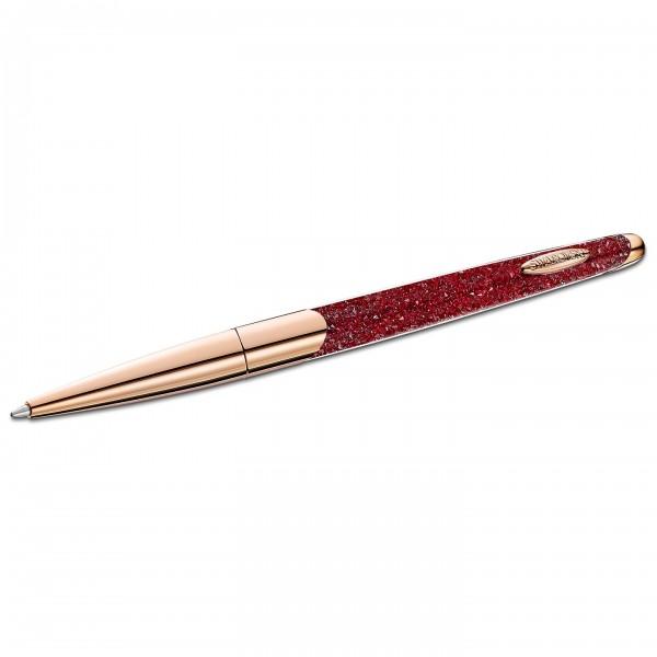 Swarovski Kugelschreiber Crystalline Nova 5534323