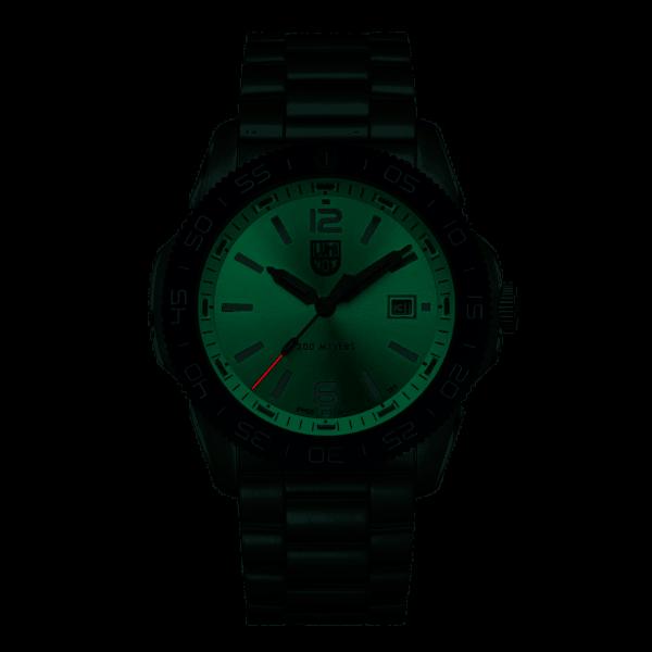 Luminox PACIFIC DIVER 3120 SERIES Herrenuhr