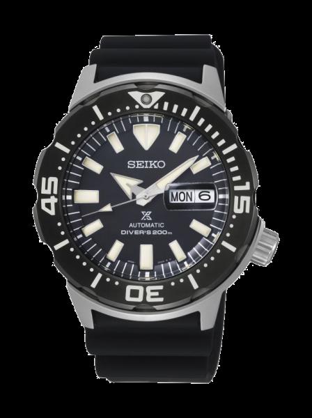 Seiko Prospex SEA Automatik Diver's Herrenuhr SRPD27K1