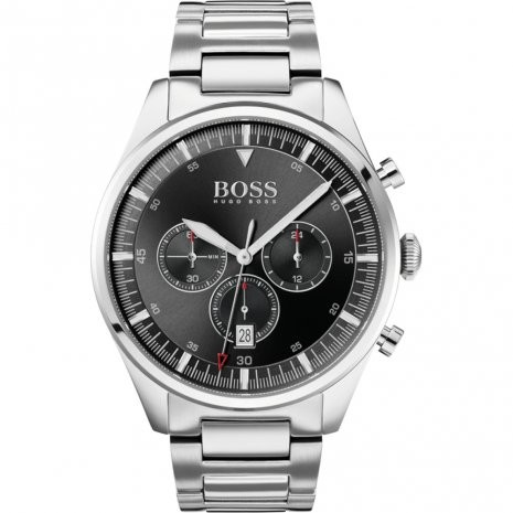 Hugo Boss Herrenuhr 1513712
