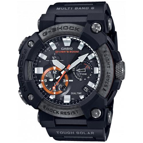 Casio G-Shock Herrenuhr GWF-A1000XC-1AER