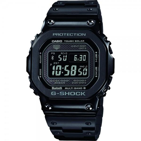 Casio G-Shock Funk-Solar Limited Edition Herrenuhr GMW-B5000GD-1ER