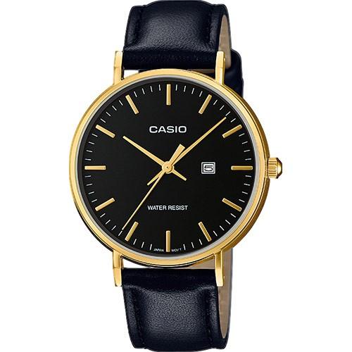 Casio Collection Unisexuhr LTH-1060GL-1AER