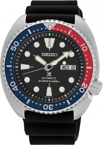 Seiko Prospex SEA Automatik Diver's Herrenuhr SRPE95K1