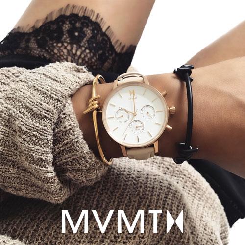 MVMT-Damenuhren