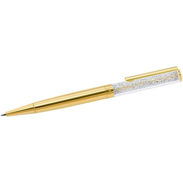 Swarovski Crastalline Kugelschreiber 5224389